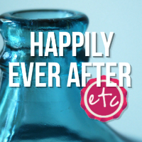Happily Ever After Etc.